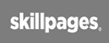 Skillpages